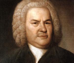 Bach500